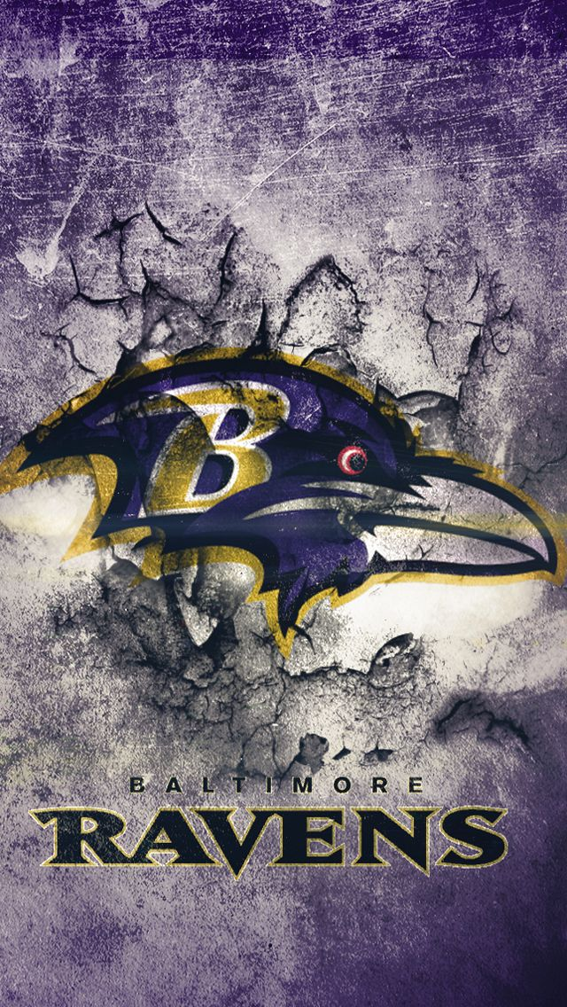 No body likes the ravens but we have the nicest fans and