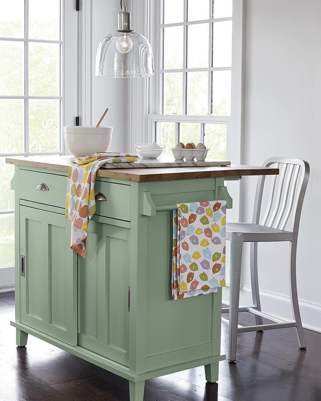 Großzügig Catskill Kücheninsel Bilder - Küchenschrank Ideen ...