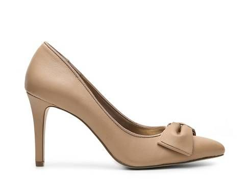 BCBG Paris Dromka Pump | DSW