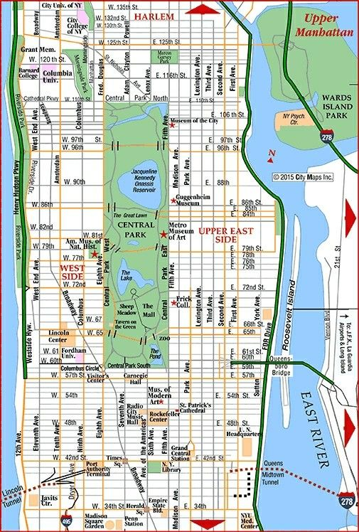 Road Map Of Manhattan.Pin By Elizabeth Ketcherside Hansen On Every Thorn Has Its Rose