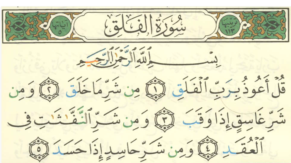 Pin By Quran Kareem On سورة من القران Youtube