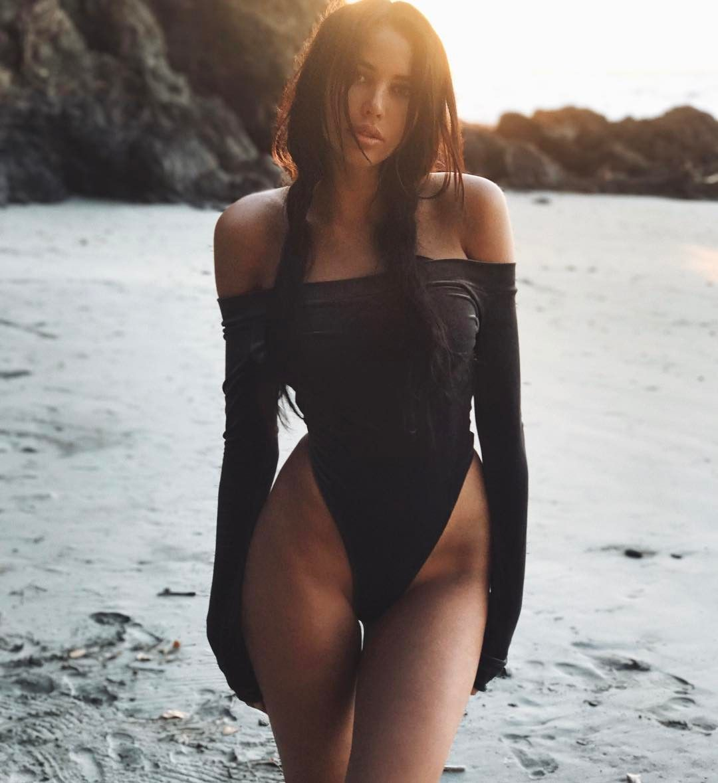 Violett beane fappening,Amy adams nude sex scene american hustle movie XXX nude Ashley Lamb,Alessandra ambrosio in spandex out in santa monica