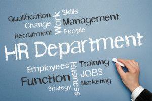 اهم قسم بكل مؤسسة واكثر واحد فع ال هو قسم الموارد البشرية احنة عدنة بمؤسساتنا Human Resources Consulting Business Change Management