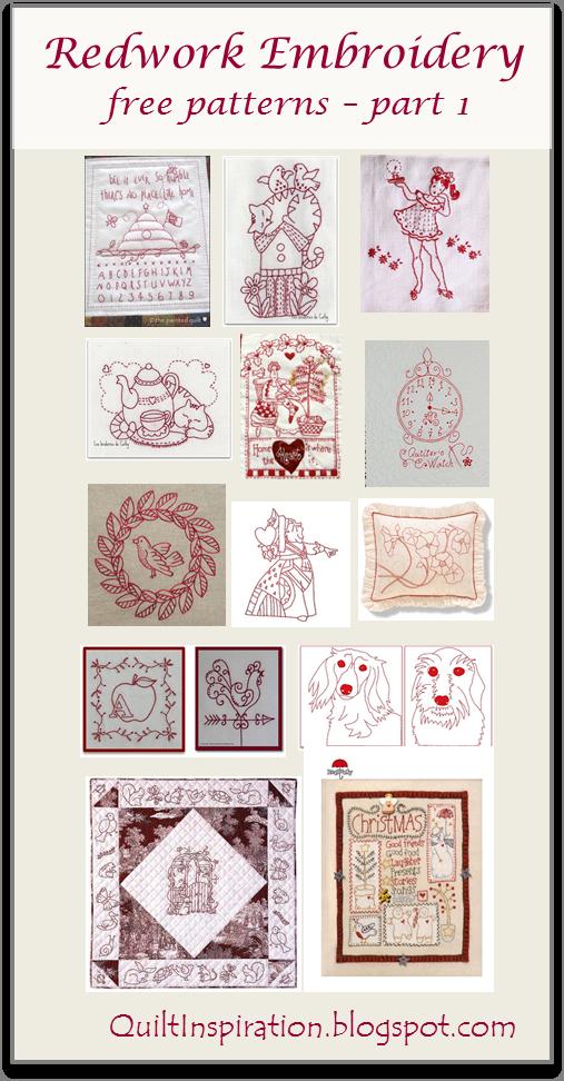 FREE PATTERN Archive | Pinterest | Alfileteros