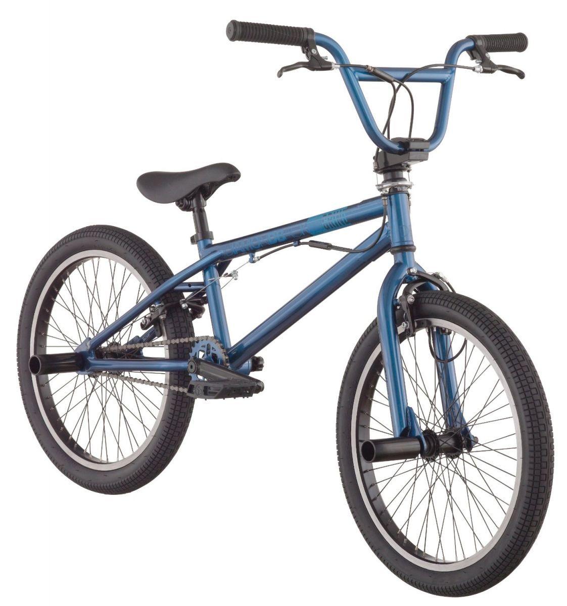 Mini Velo 24 Sepeda