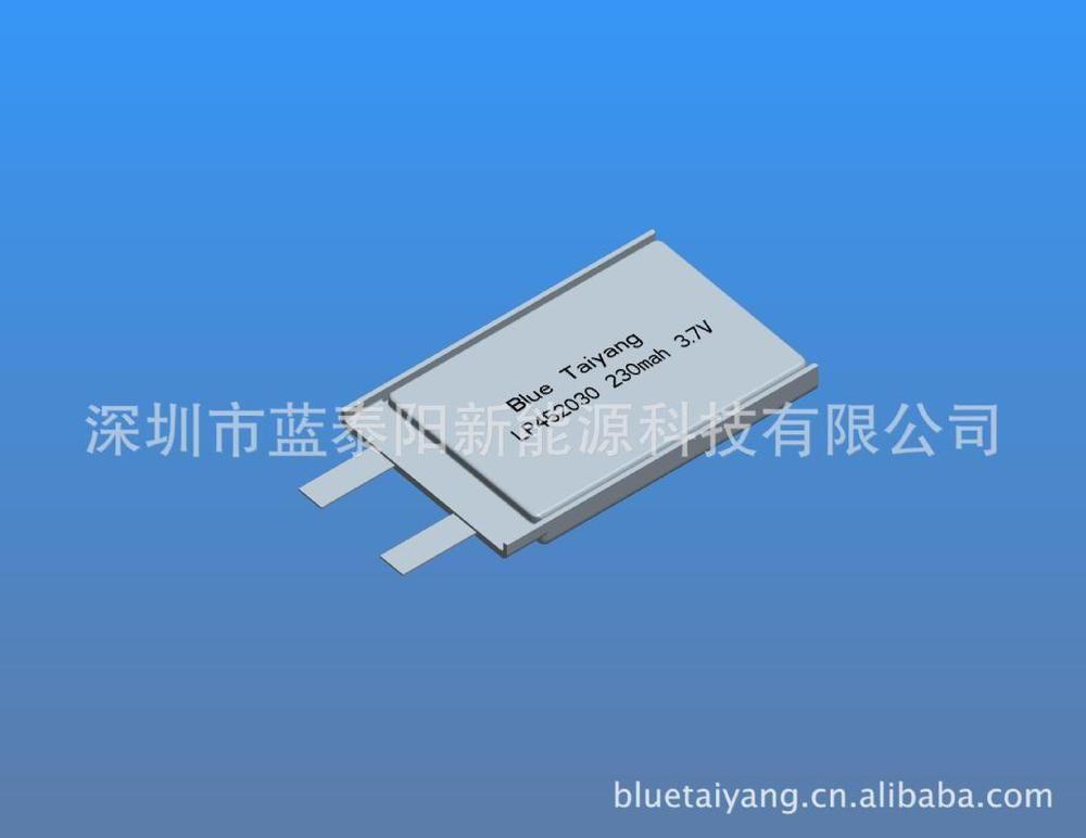 Купить товарПолимерный аккумулятор литий полимерная батарея из малой мощности полимерный аккумулятор 452030 в категории Аккумуляторы для MP3/MP4 плеерана AliExpress.            Здравствуйте, мы все аккумуляторы имеют нестандартный размер,                            Если вам нужно настр