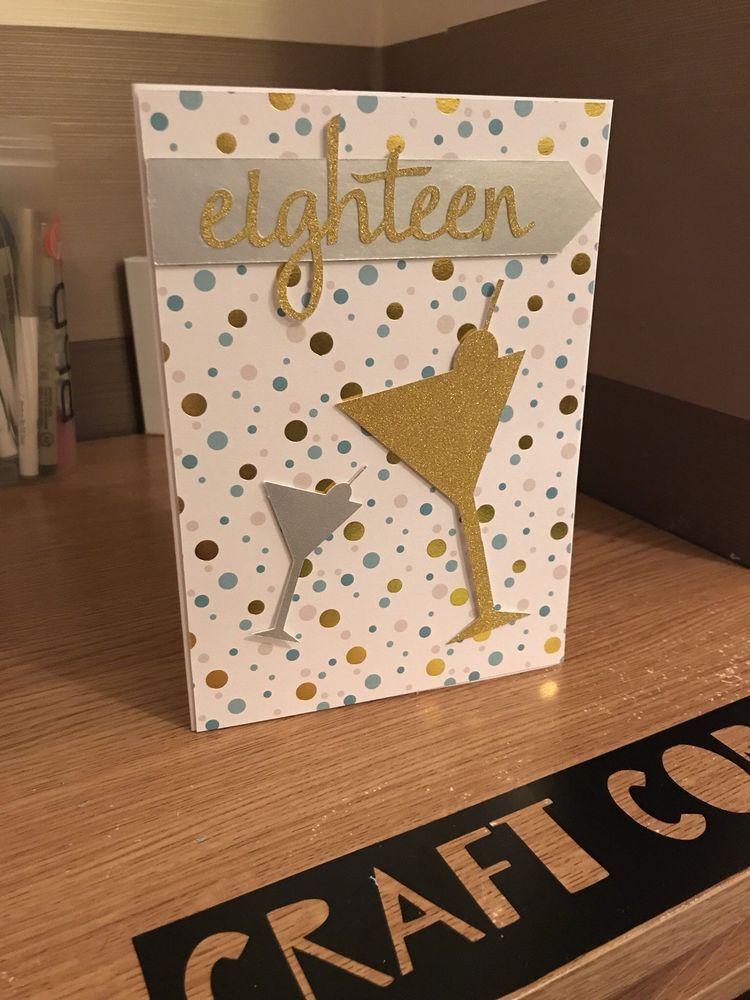 birthday card  ebay  birthday cards make your own card