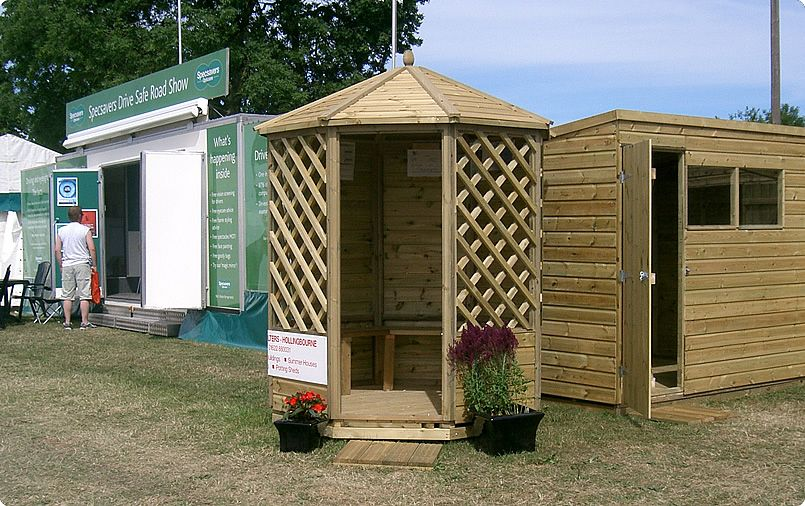 Great Very Small Garden Shelter   Google Search