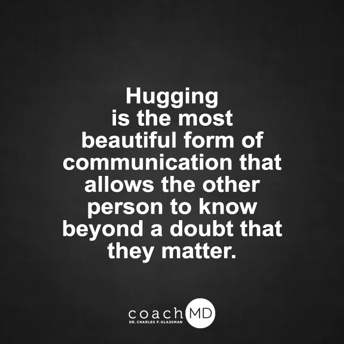 Hugging Hug Quotes Funny Good Morning Quotes Morning Quotes