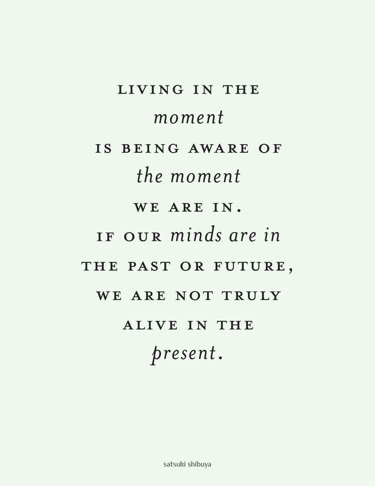 Live In The Moment Quotes Live In The Moment  Far Away Friendship  Pinterest  Friendship