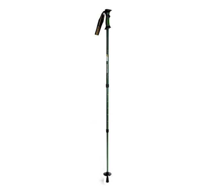 Mountainsmith Pinnacle Trekking Pole , The Pinnacle single trekking pole is a hike worthy pole made with durable 6061 aluminum., #pinnacletrekkingpole,