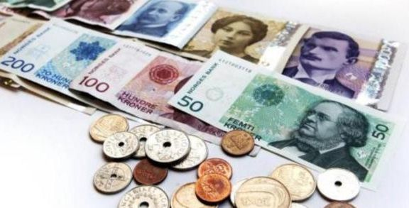 Image Result For Currency Of Norway
