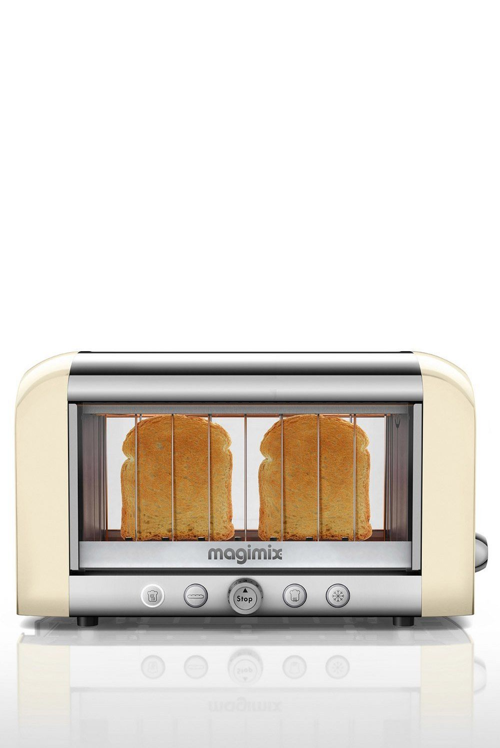 Jcpenney Appliances Kitchen Michael Graves Design Toaster Jcpenney Clever Affordable