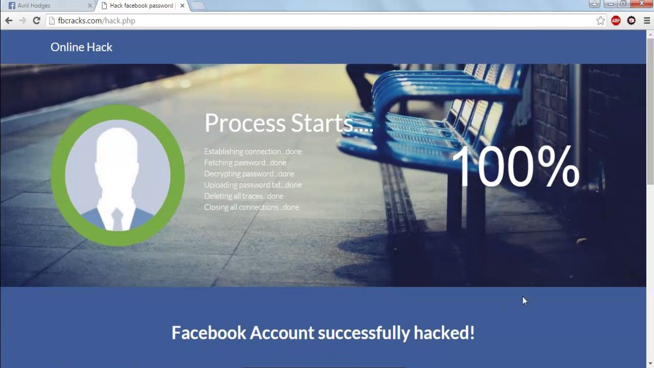 How to hack someones facebook account fb hack nobody know how to hack someones facebook account fb hack nobody know ccuart Choice Image