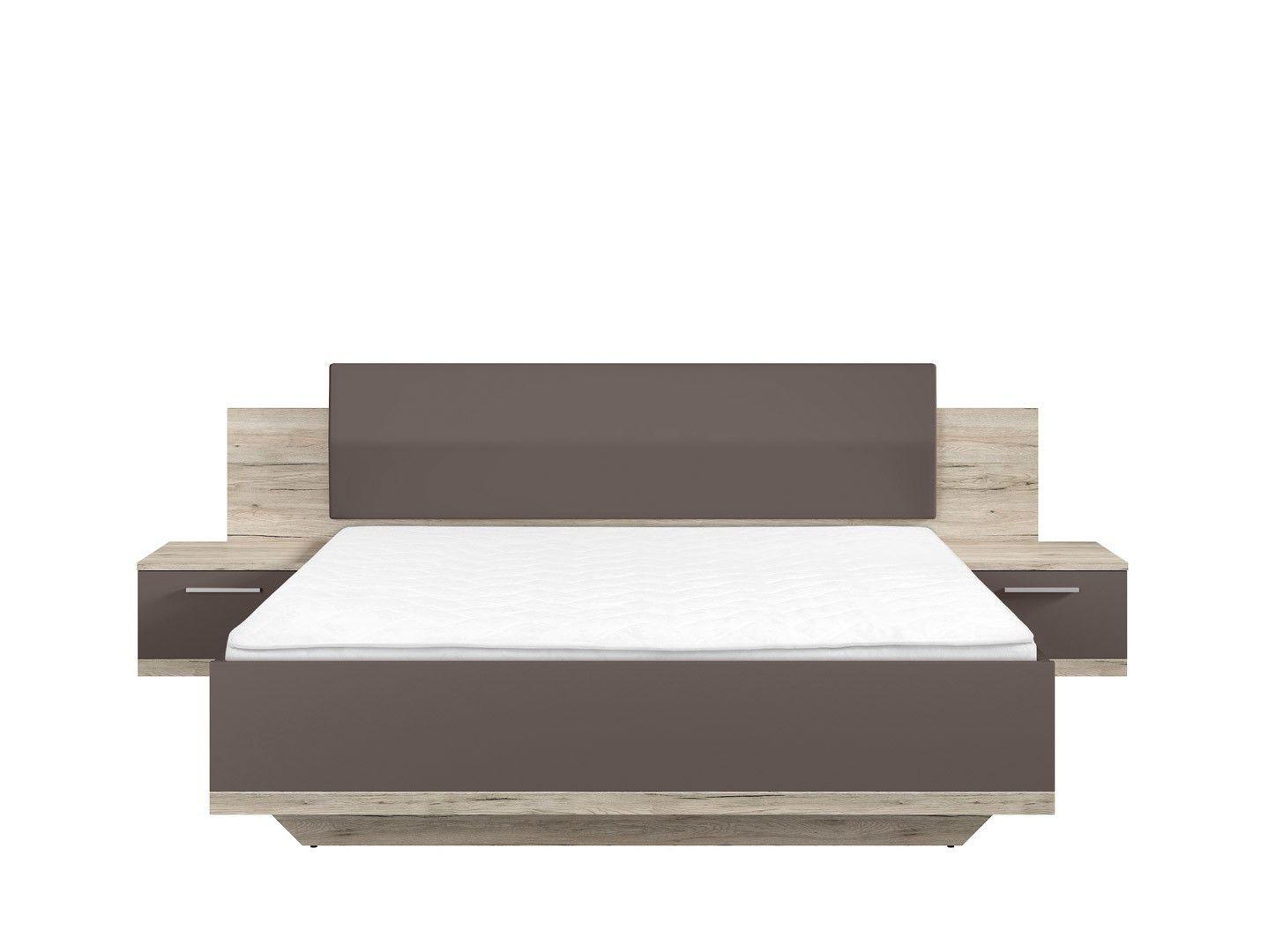 łóżko Piętrowe 3 Osobowe Dla Dorosłych łóżka 160x200