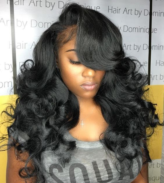 Brazilian Body Wave Long Hair Styles Curly Hair Styles Long Hair Pictures