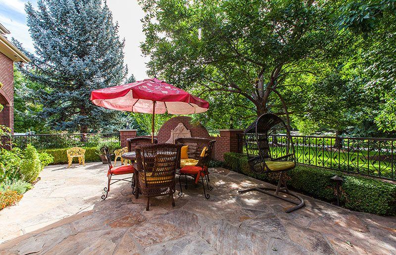title | Outdoor Patio Decor Westport Village