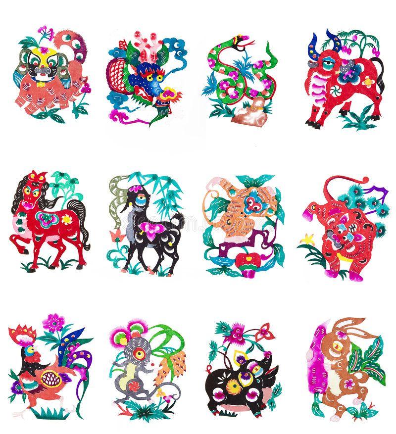 Pin On Children Illustrations