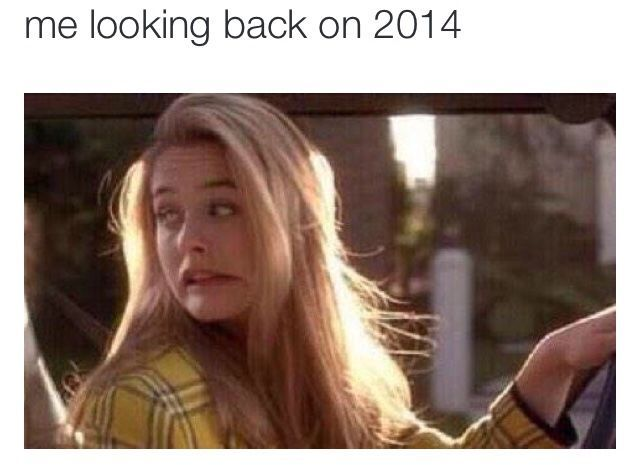 Me Looking Back Funny Memes Jokes Meme 2015 Cool Images 2015 Jokes 2015 Memes Beauty Memes Makeup Memes Beauty Humor
