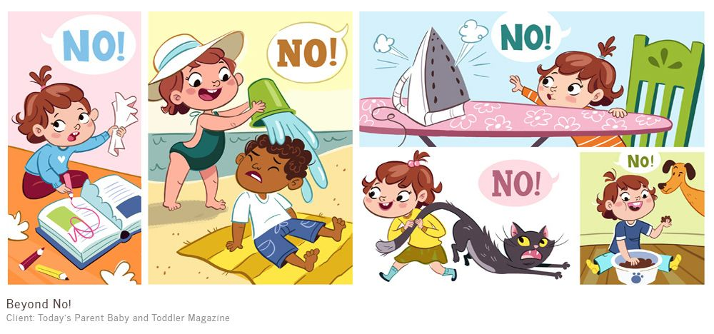 (2014-06) A child's first word is often no ...