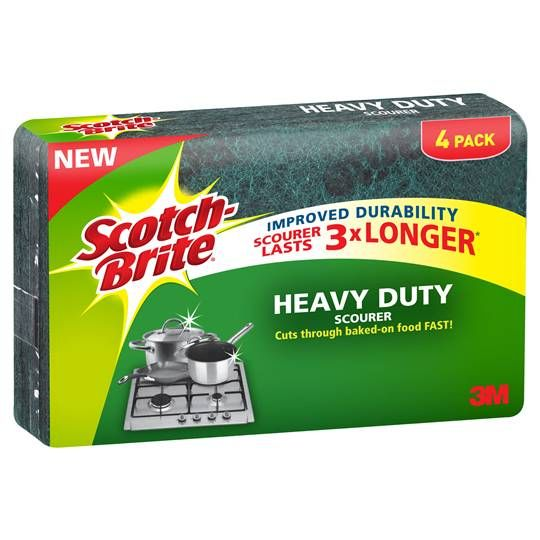 Scotch Brite Kitchen Sponge  Packaging Cleaning  Pinterest Delectable Kitchen Sponge Decorating Design
