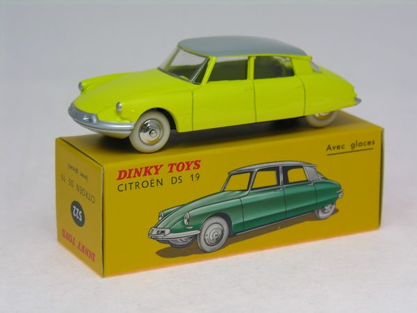 DINKY TOYS 1//43 159 MINIATURES DeAgostini 40 G MORRIS OXFORD SALOON CAR MODEL