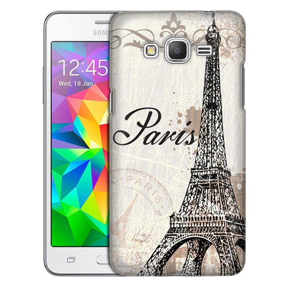 iphone4不卅��[��_SamsungGrandPrimeVintageParisSlimCase|Cutephonecases,Case,Smartphonecase
