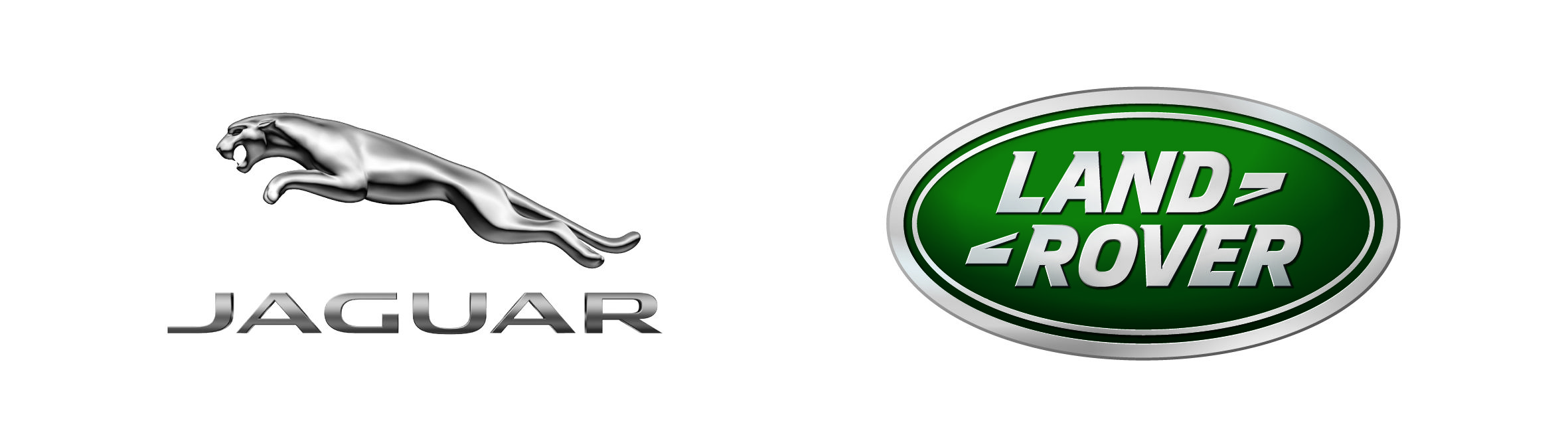 Exciting Mba Roles With Jlr Currently Open For Applications