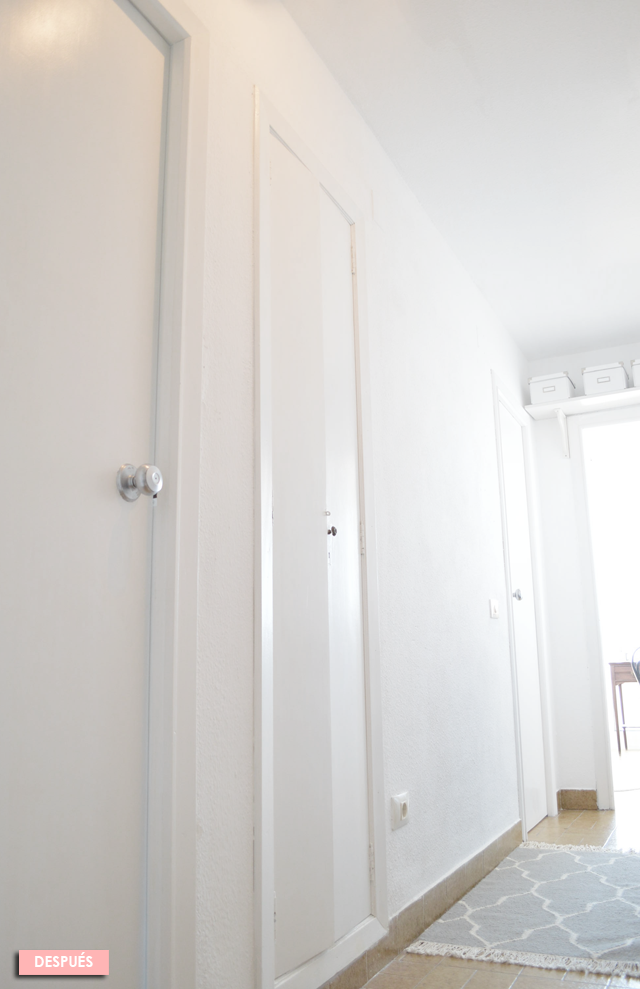 35++ Como renovar puertas de interior trends