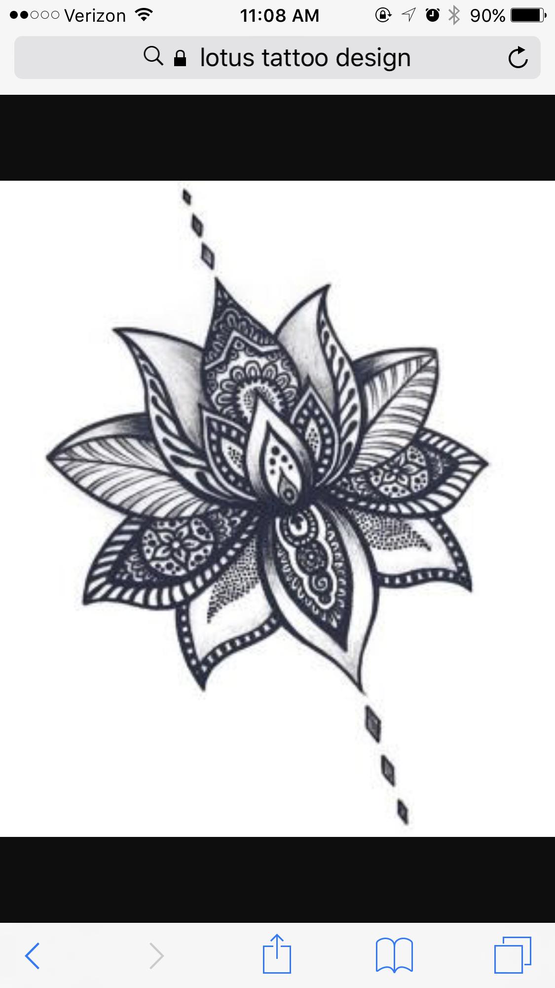 Pin By Kerri Leonard On Tattoos Piercings Pinterest Tattoo