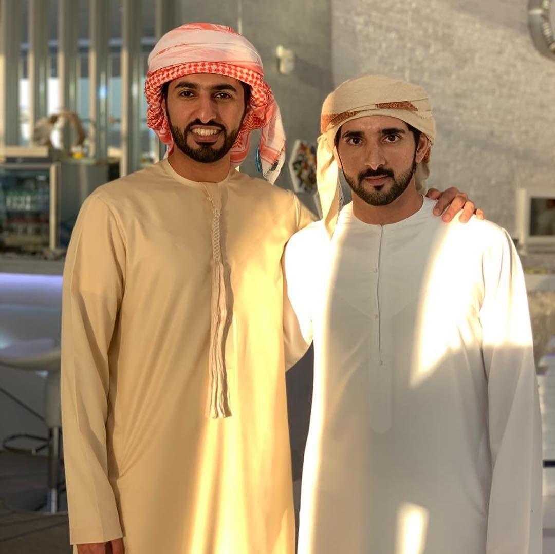 كل معاني الكرم والطيب والجود في ضيافة شيخ الشباب فزاع Faz3