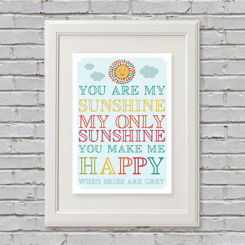 Personalised gifts ireland baby gifts engagement gifts personalised gifts ireland baby gifts engagement gifts christening gifts wedding gift ideas negle Choice Image