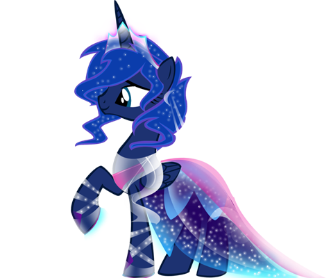 princess luna dresses - google search | my little pony princess, little pony, pony