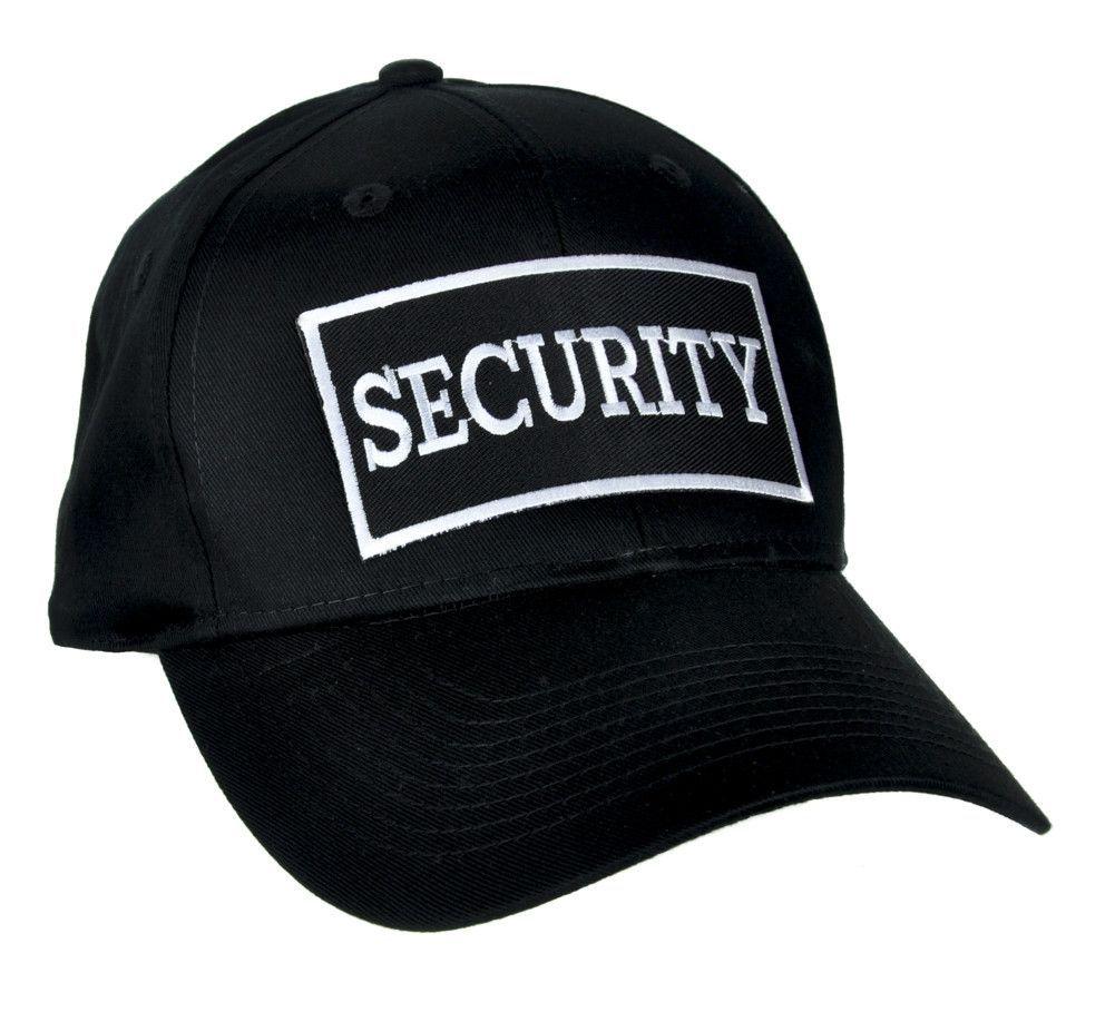 da7fa798e16ecb Five Nights at Freddy's Security Guard Hat Baseball Cap Alternative  Clothing Fazbear Pizza