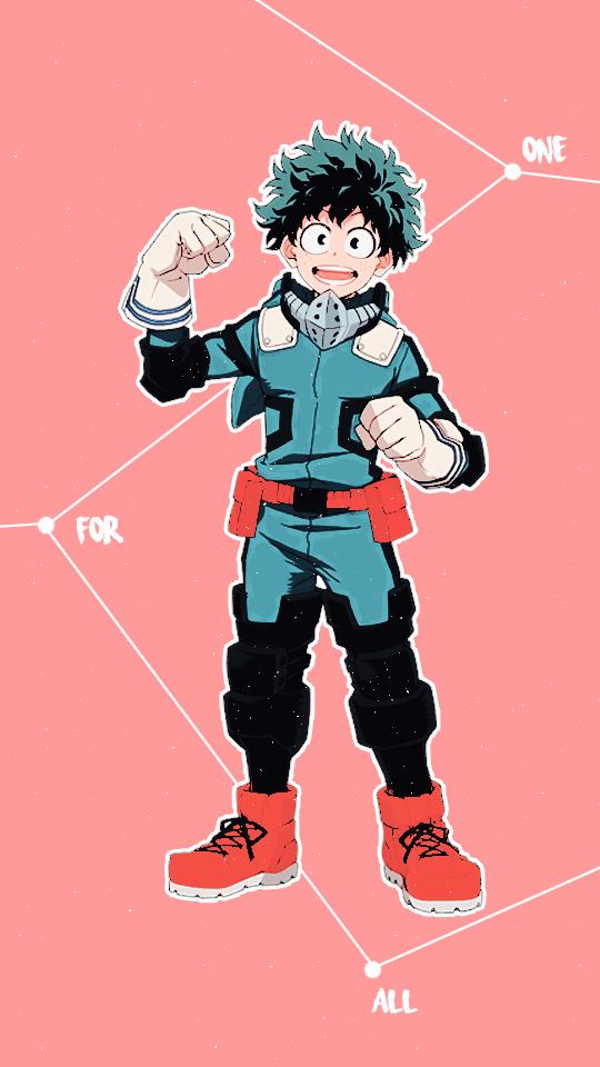 Install boku no hero academia new tab and get hd wallpapers of deku. midoriya izuku wallpapers | Hero wallpaper, Hero, My hero ...