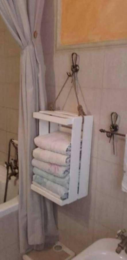 Photo of Bath room ideas diy organization home decor 27 Ideas