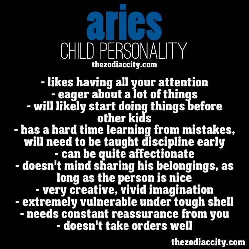 aries man how to keep him