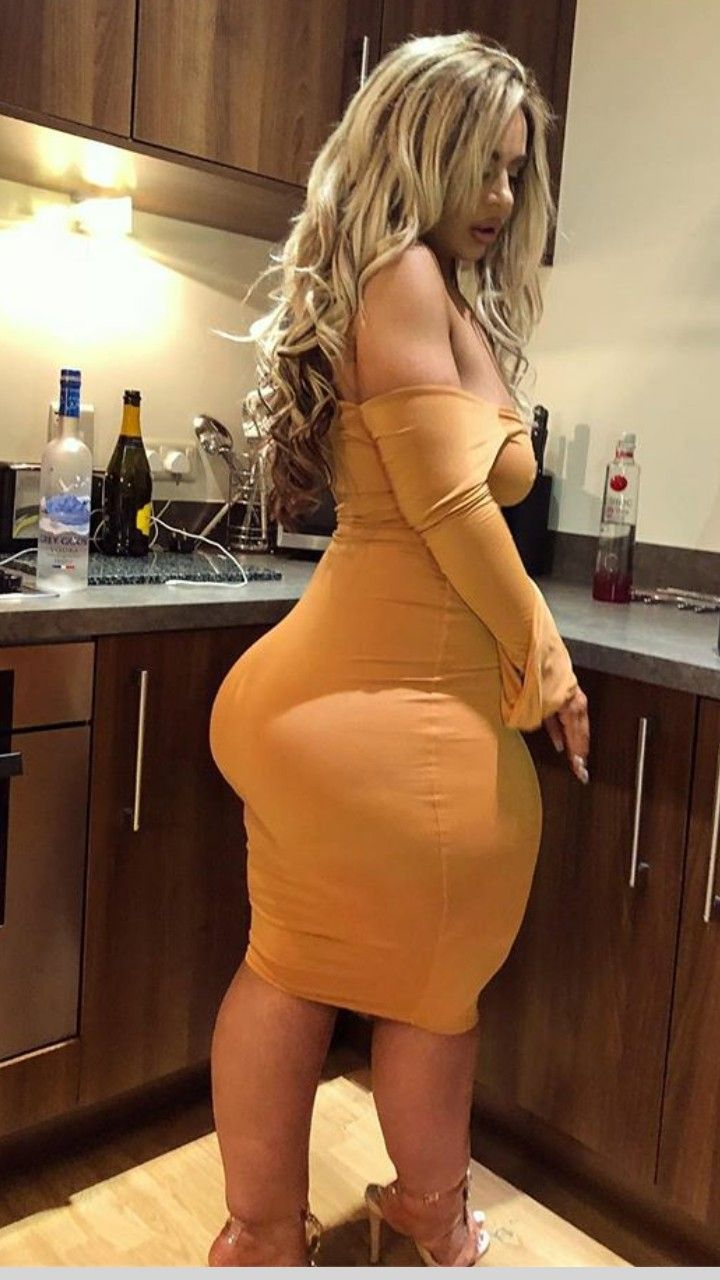 pinjpolo on big azz | pinterest | curvy, curves and bag