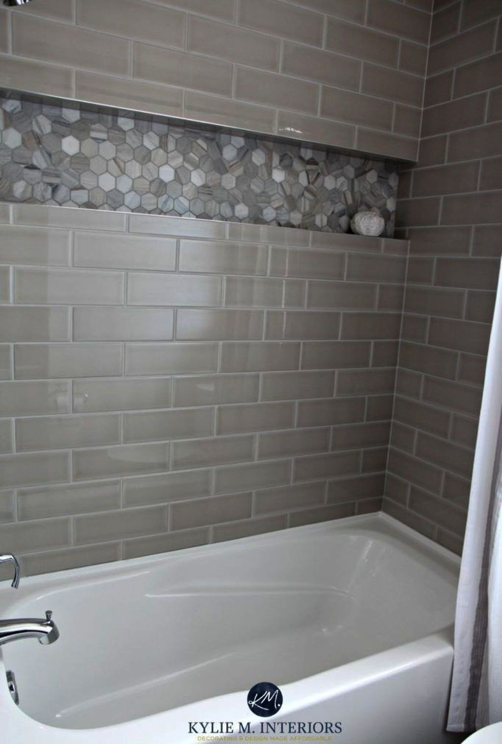 Bathroom Remodel App Via Bathroom Tile Nashville Bathroom