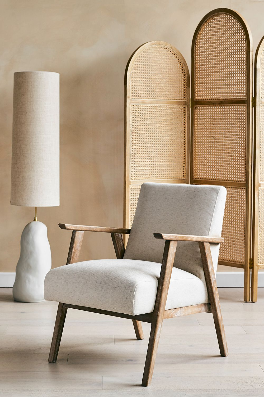 The Interiors Trends You Need to Know for 2020