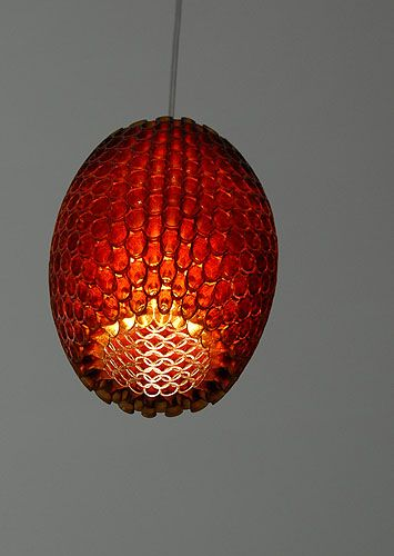 3d Printed Lamp Shade 3d Light Lamp Design Lights