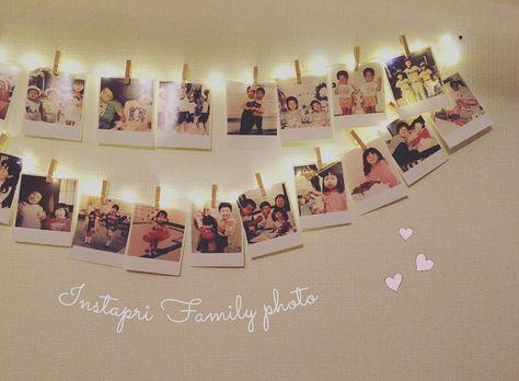 結婚式での おしゃれな写真の飾り方 アイデア10選 Marry マリー 写真 飾り方 壁 結婚式 受付 飾り ウェディング 受付