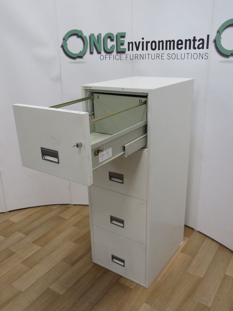 2018 Used Office Storage Cabinets Large Home Furniture Check More At Http
