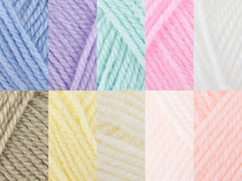 Free Crochet Patterns For Baby Blankets Girls Color Combos