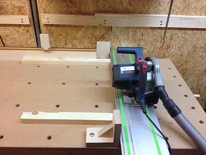 zuschnitt mit s geanschlag tools pinterest werkstatt werkzeuge und hilfsmittel. Black Bedroom Furniture Sets. Home Design Ideas