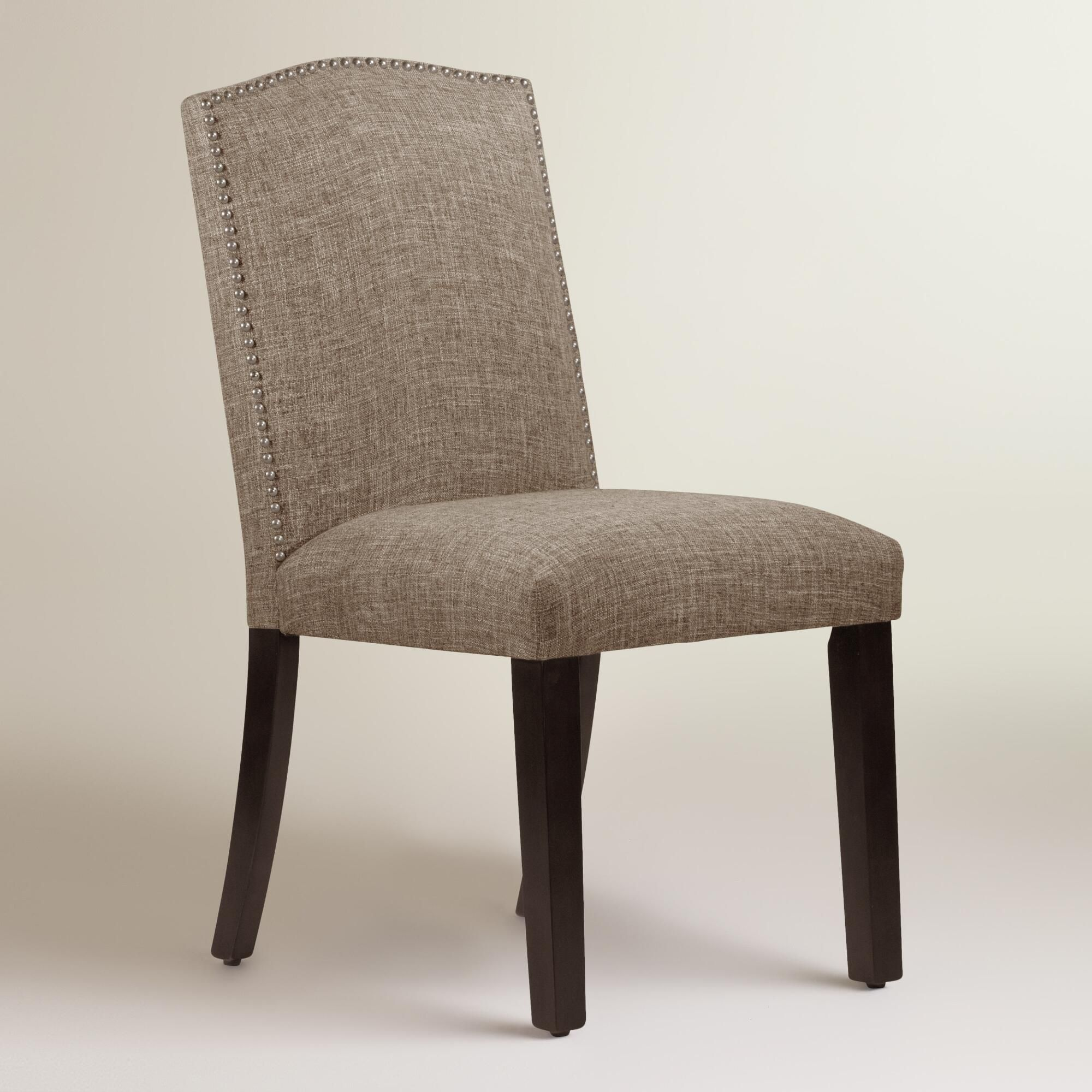 Low Profile Upholstered Dining Chairs Dining Room Ideas
