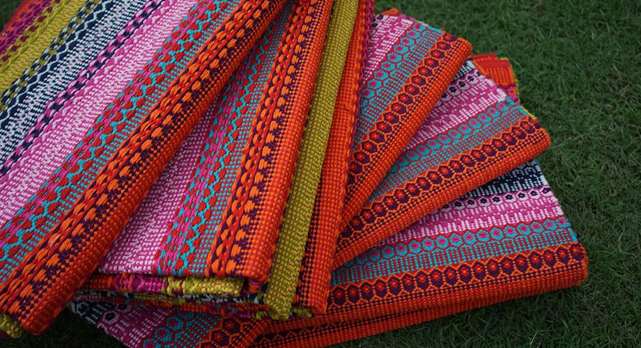Agnes Rug Habitat Co Uk Bharatcarpet Com