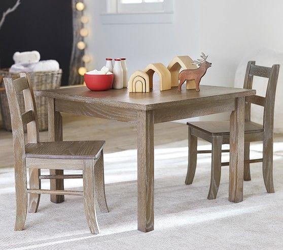Fine My First Table Chairs Nursery Ideas Table Table Spiritservingveterans Wood Chair Design Ideas Spiritservingveteransorg