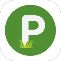 Patch - Local news, community, things to do by Patch Media