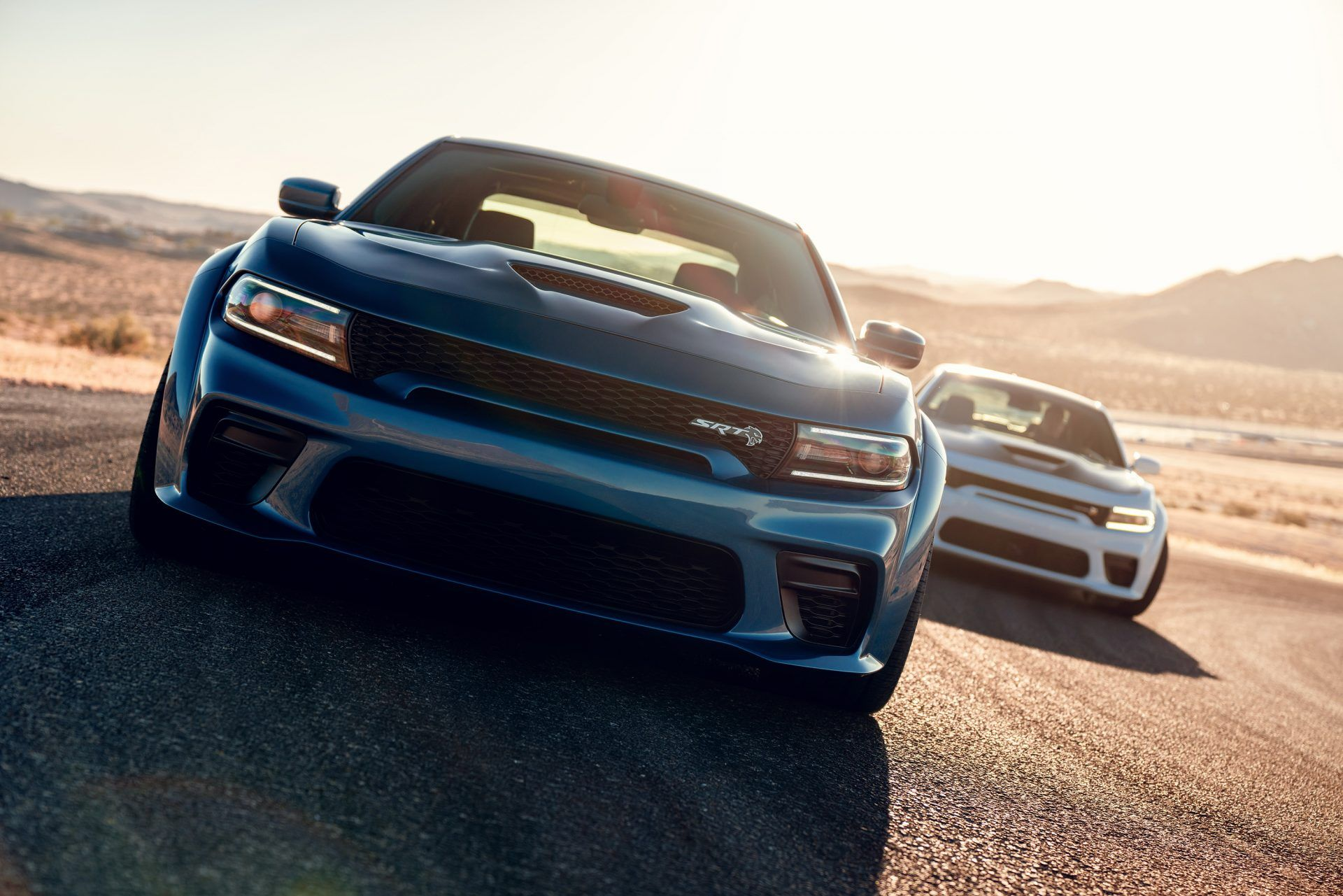 The 2020 Dodge Charger Has A Very Affordable Starting Price Of 31 390 The Charger Lineup Starts With The Sxt In Rear Wheel Drive Trim With T Charger Srt Dodge Charger Srt Charger Srt